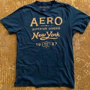 Aeropostale T-Shirt
